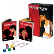 Partnerlink - The Game