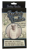'Farting Undies'